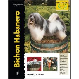 Bichon Habanero