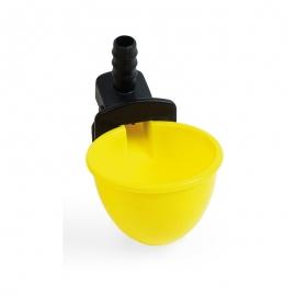 Bebedero Basculante C-50 10 mm