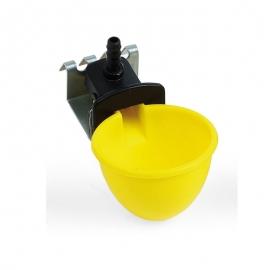 Bebedero Basculante C-50 7 mm