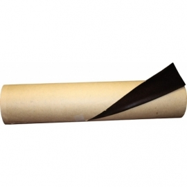 Rollo papel Bituminoso 40cm (ECO) 75-80ml.